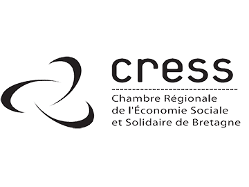 Cress Bretagne